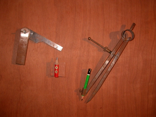 3901_petits_outils.jpg